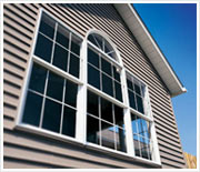 JW-builders_vinyl_windows
