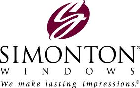 simonton windows by AAA Windows 4 Less