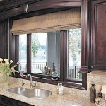 Fiberglass windows by AAA Windows 4 Less