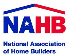 National Assoication of Home Builders Logo