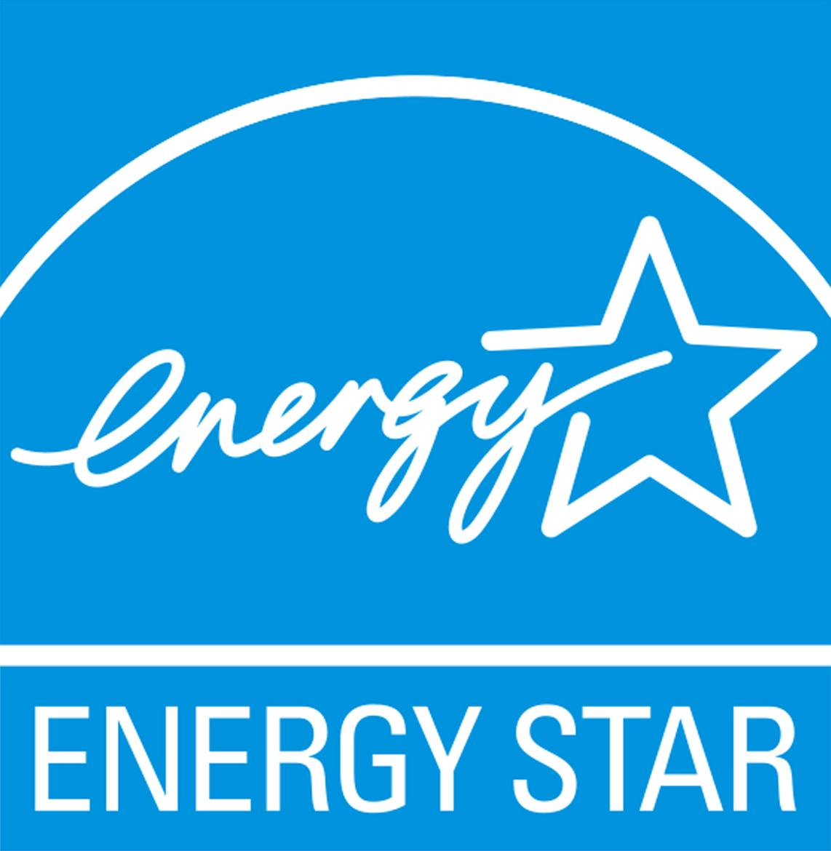 Epa update energy star most efficient requirements aaa for Most energy efficient replacement windows