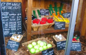 7-tips-to-create-winning-window-displays-farmers-market