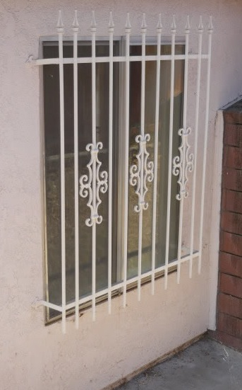 Security Tips For Your Home S Windows Aaa Windows For Less