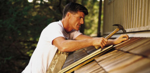 home-improvement-calorie-burning-workout-4-repairing-roof